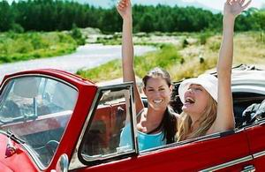 http://www.autowomen.ru/images/portalogo.jpg